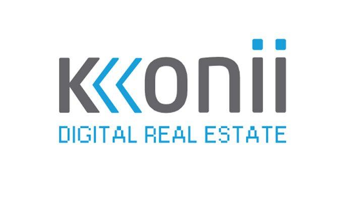 Konii News