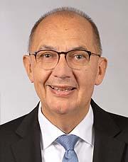Lutz Dammaschk