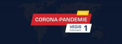 Corona News 1