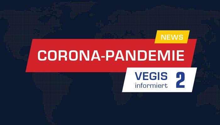 Corona News 2