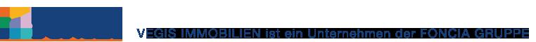 FONCIA VEGIS Logo