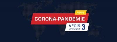 Corona News 3